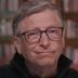 Μπιλ Γκέιτς: «Θα εμβολιαστούν 7 δισ. άνθρωποι μόλις βρούμε το εμβόλιο για τον κορωνοϊό»