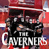 THE CAVERNERS - PETERBOROUGH - JUNE 16