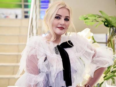 Anina Malherbe-Lan Luxury PR