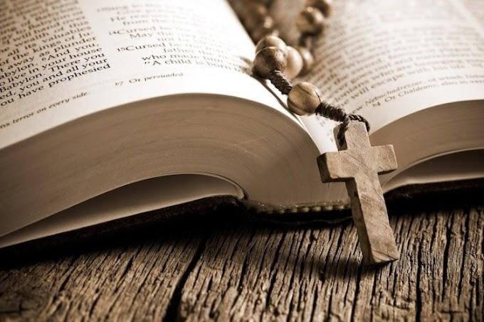 Nina Shea fala de Ameaça da China à Biblia