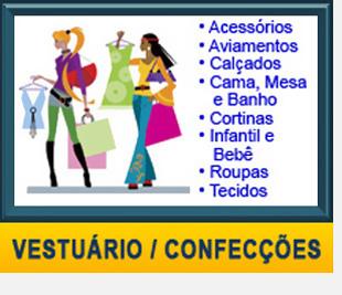 https://comerciodeiguaracy.blogspot.com/search/label/VESTU%C3%81RIO%20E%20CONFEC%C3%87%C3%95ES?&max-results=500