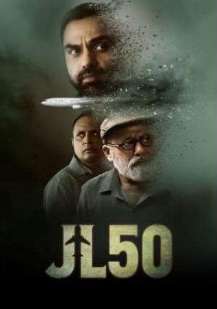 JL 50 2020 WEB-DL 950MB Hindi S01 720p