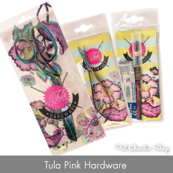 http://www.fatquartershop.com/catalogsearch/result/?q=tula+pink+hardware