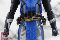 S.H. Figuarts Kamen Rider Blades Lion Senki 12