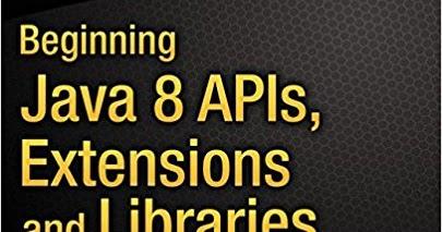 5 Best books to learn JDBC - Java Programming | Java67