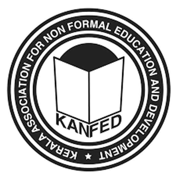 Kasaragod, Kerala, News, Karivellur, President, Class, Treatment, Programme, KANFED launches programs for senior citizens.