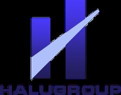2021 - Halugroup Ajax