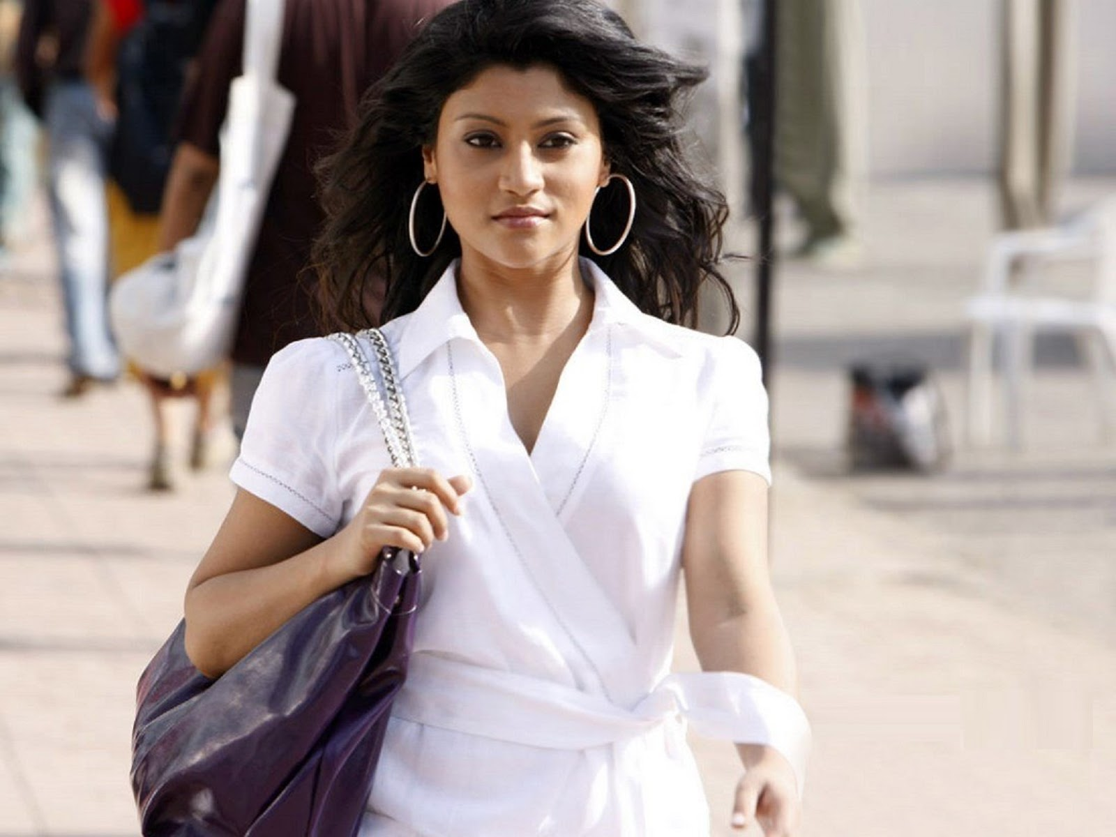 konkona sen sharma sisterkonkona sen sharma songs, konkona sen sharma height, konkona sen sharma movies, konkona sen sharma wikipedia, konkona sen sharma filmography, konkona sen sharma instagram, konkona sen sharma facebook, konkona sen sharma and ranvir shorey, konkona sen sharma pregnant, konkona sen sharma divorce, konkona sen sharma sister, konkona sen sharma kiss, konkona sen sharma hot pics, konkona sen sharma wedding pictures, konkona sen sharma baby name, konkona sen sharma hot scene, konkona sen sharma twitter, konkona sen sharma wedding photos, konkona sen sharma feet