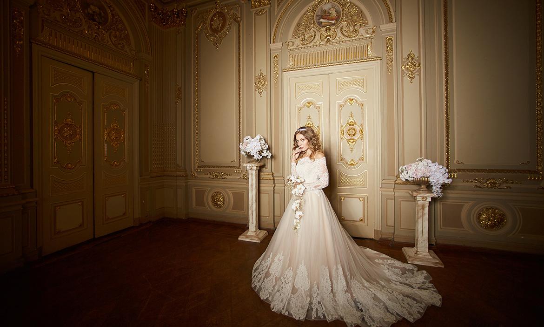 Matrimonio Gipsy Stilista : Matrimonio in stile barocco lovely wedding