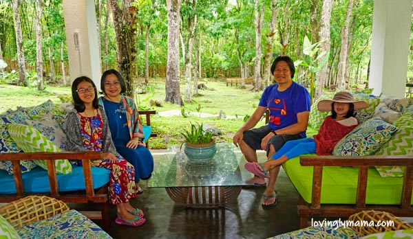 Baluarte Rest and Relaxation Mountain Resort, hacienda, Hda Baluarte, Hacienda Baluarte, sugarcane plantation, sugar planter, Negros Occidental, fruit orchards, Murcia, Municipality of Murcia, Philippines, mountain resort, Negros Occidental tourist destination, family travel, city living, remote mountain resort, safe mountain resort, bed and breakfast, bikers stop, coffee, native coffee, restaurant, all-day breakfast, trees, legacy, environment, Baluarte overnight stay, Baluarte amenities, Baluarte rates, Baluarte entrance fees, Baluarte location, Ilonggo comfort food, Pinoy dishes, swimming pool, spring water, retreat, church retreat, church retreat, team building activities, company outing, stand-by generator, 24-hour security