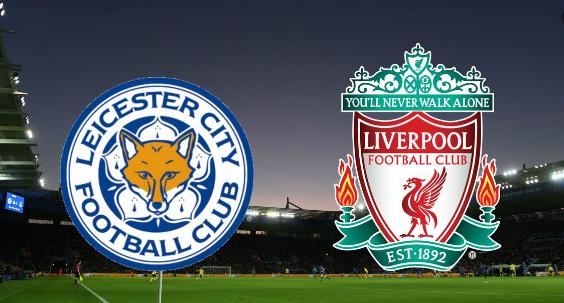 ليفربول يواجه ليستر سيتي اليوم الخميس 26-12-2019، ضمن منافسات بطولة الدوري الانجليزي.