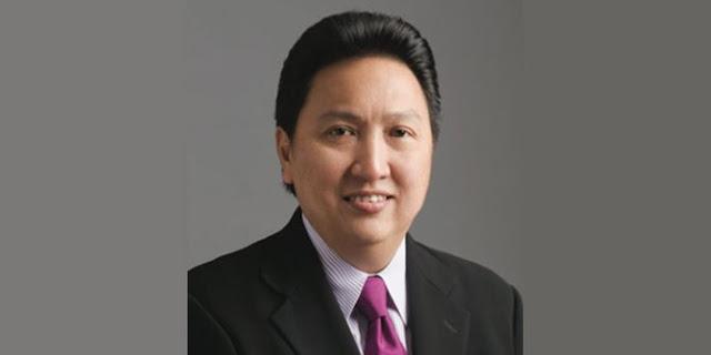 Bos Adaro yakin harga Batubara akan membaik
