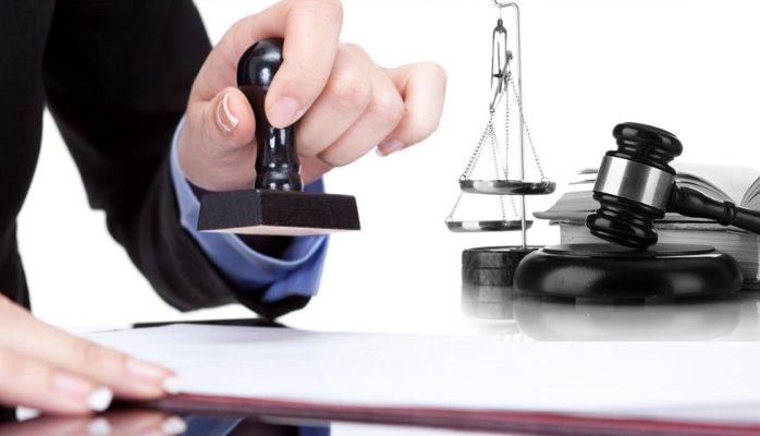 Contoh Surat Perjanjian Pinjaman dengan Surat Berharga