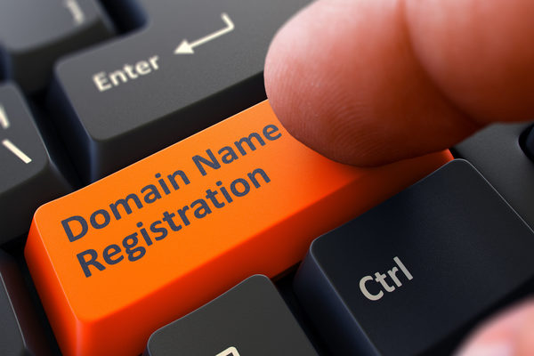 Njalla: Register your Domain Anonymously and Keep 'Unwanted Guests' Out
