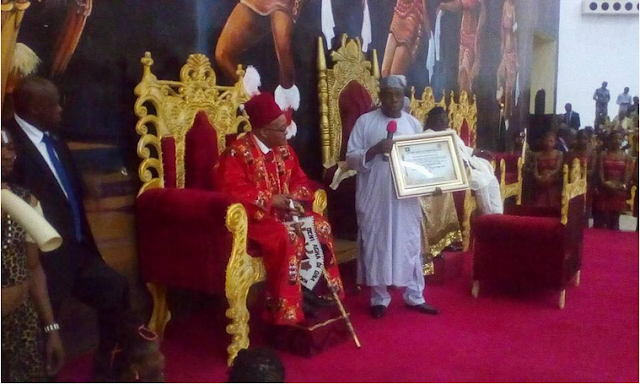 Jacob-Zuma-gets-chieftaincy-title-in-Imo-state-Nigeria-2