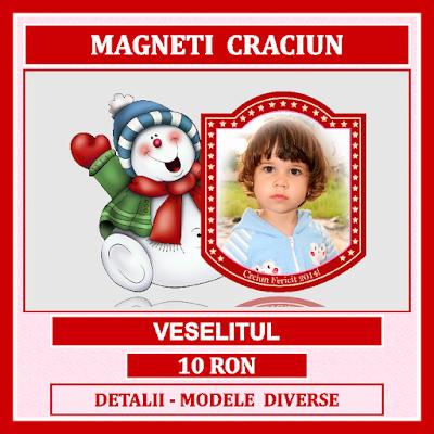 http://www.bebestudio11.com/2016/12/magneti-copii-craciun-veselitul.html
