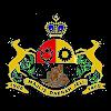 Thumbnail image for Majlis Daerah Jeli (MdJeli) – 14 Oktober 2018