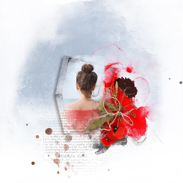 summer day by natali designs © sylvia • sro 2019 • summer day  by natali designs