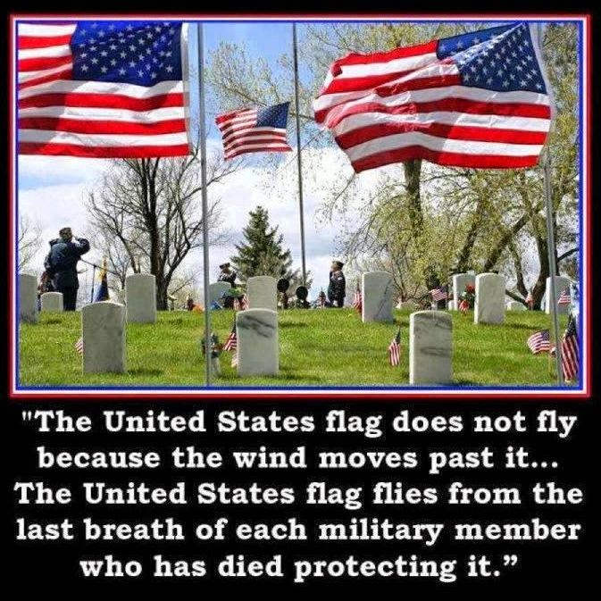 meaning of memorial day usa 2015.