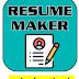 Resume Maker - Perfect CV Creator gujarat safar