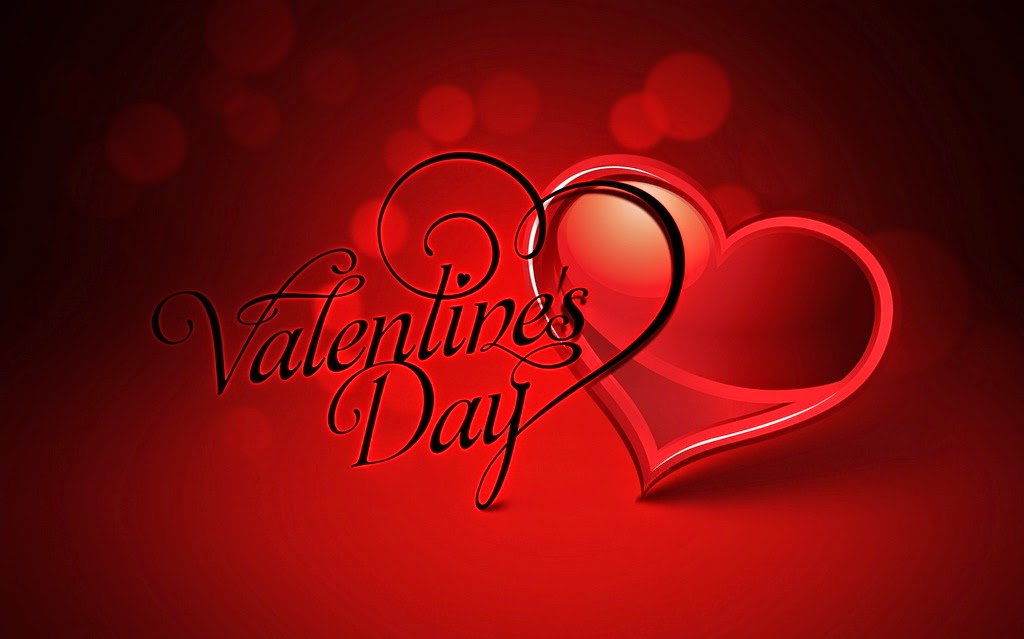 Best Happy Valentines Day Images (HD)