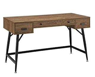 Modway Surplus Desk