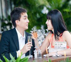where do bi curious couples meet