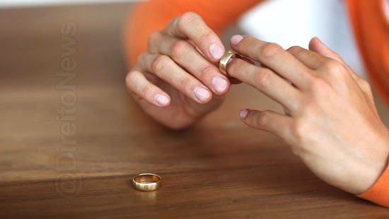 cartorios registram aumento divorcios durante pandemia