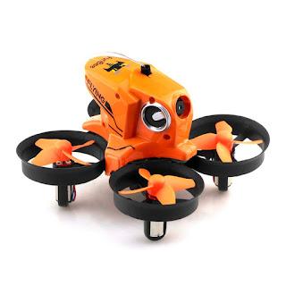 5 Drone Unik Yang Bisa Anda Dapatkan di GearBest
