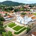 Prefeitura de Pirenópolis manda fechar hotéis, pousada, e todos os pontos turísticos da cidade