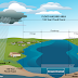 Speeding up accuracy of flood risk assessment