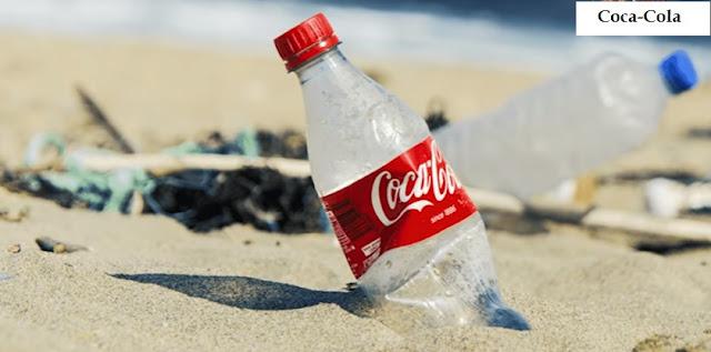 minuman kemasana plastik
