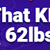 """5- second """"Hack"""" That KILLS Food Craving and MELTS 62lbs of Raw fat"""