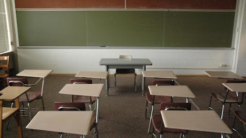 Koronavírus - Az Emmi egyetért a pedagógus-sztrájktárgyalások felfüggesztésével