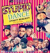 [MIXTAPE] DJ HIDEE STUPID DANCE STREET REQUEST MIXTAPE