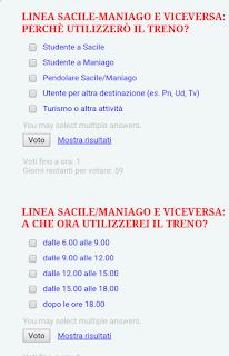 http://comitatopendolarialtofriuli.blogspot.it/