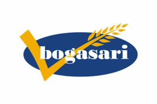 Lowongan Kerja PT Indofood Sukses Makmur Tbk Divisi Bogasari Flour Mills