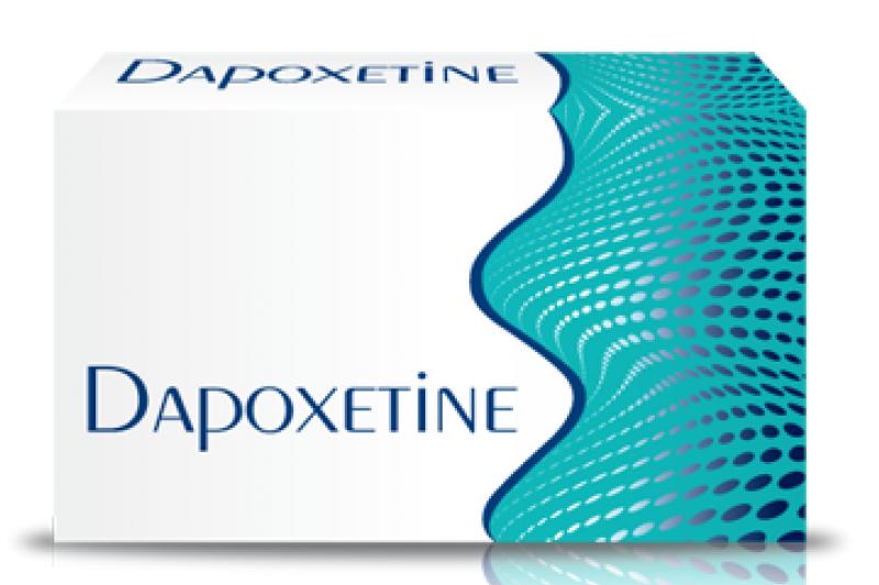 سعر اقراص دابوكستين Dapoxetine للرجال