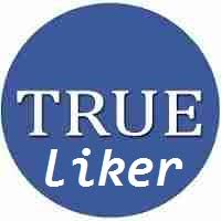 True Liker (Real Liker) v2 52 APK (Latest) for Android - All free