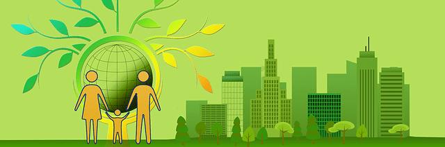 A Revista Ambiente e Sociedade é uma publicação da ANPPAS (Associação Nacional de Pós-Graduação e Pesquisa em Ambiente e Sociedade)