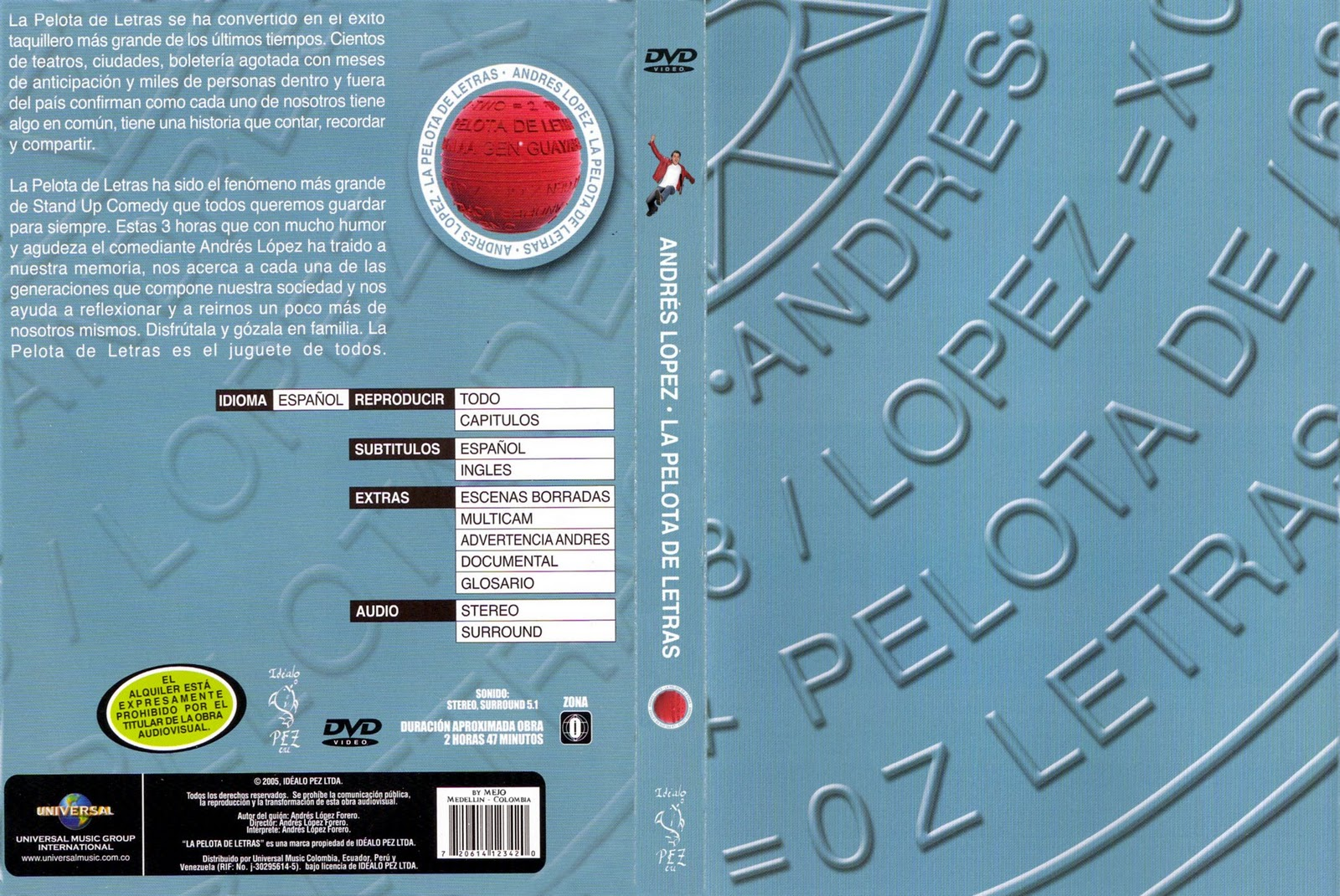 Macromedia Flash Player Mx 2004 Descargar Gratis