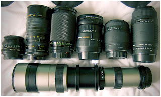 dslr cameras, canon cameras, dslr