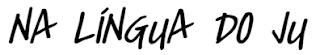 https://nalinguadoju.blogspot.com/