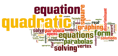 Short Tricks to Solve Quadratic Equations in Seconds for Bank  Exam