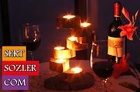 Sevgili kullanıcılarımız, sizler için birbirinden Şarap İle İlgili Sözler bulduk, buluşturduk ve bir araya getirdik. İşte En Güzel Şarap Masası Sözleri sizlerle.