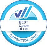 Expertido - Best Opera BLog