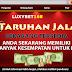 AGEN S128 TERPERCAYA TERBESAR INDONESIA