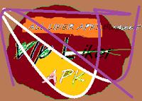 Free Download Vip Liker APK