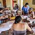 Projeto costura solidariedade e prepara para o mercado de trabalho