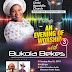 "CAC Sheraton Hotel Assembly to hold ""Evening of Worship"" programme with Bukola Bekes"
